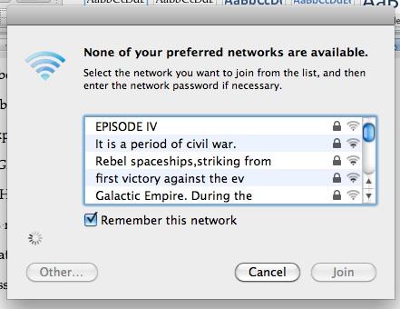 [EPISODE IV.  It is a period of civil war.]